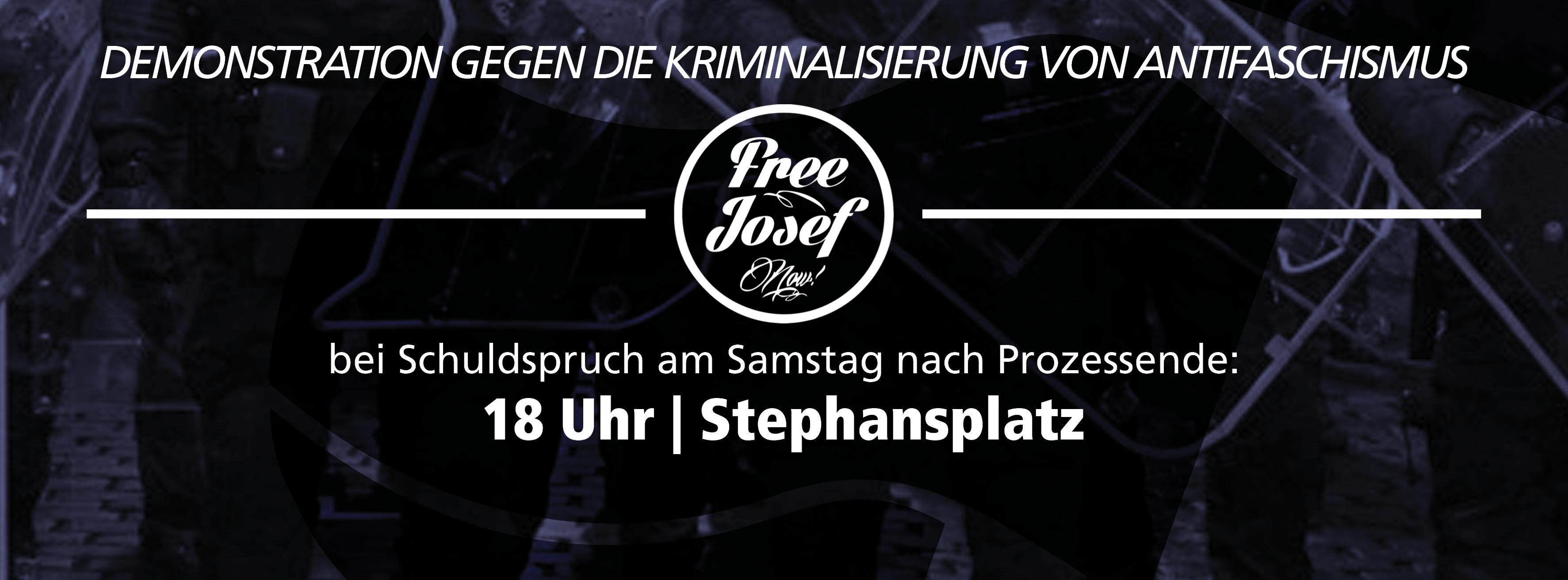 Header_Demo_Josef