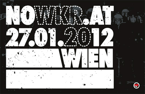 wkr sticker