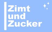 ZUZ Logo klein